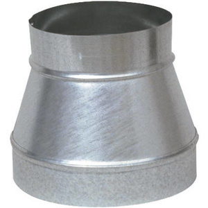 Imperial Manufacturing GV0787 7 By 6 Reducer/Increaser