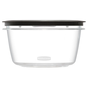 Rubbermaid Home 1937693 Premier 14C Food Stor Container