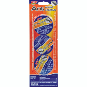 PIC AT-3 Ant Control 3 Pack