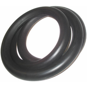 Bell Sports 1006509 26 By 1 3/4 Inch Bicycle Tube