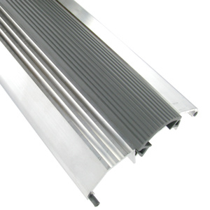 Thermwell DT36HRHA Frost King 3-3/4 Inch By 36 Inch Aluminum Threshold Heavy Duty