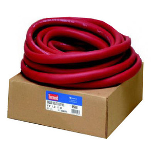 HBD Thermoid 05910 3/4 Inch By 50 Foot Red Heater Hose