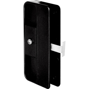 Prime Line 121803 / A-150 Sliding Screen Door Latch And Pull