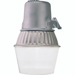 Cooper Lighting AL6501FL 65 Watt Compact Fluorescent Area Light