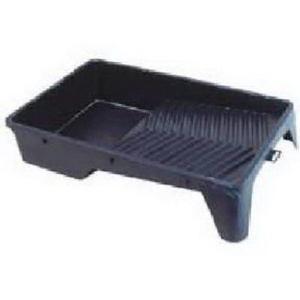 Leaktite 45 3 Quart Paint Tray Deep Well Plastic For 9 Inch Rollers