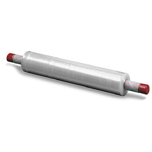 Nifty ST-72 Nifty Wrapper 20 Inch By 1000 Foot Stretch Film