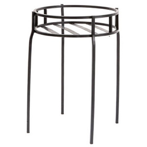 Panacea 86617 15.5 Inch Cont Plant Stand