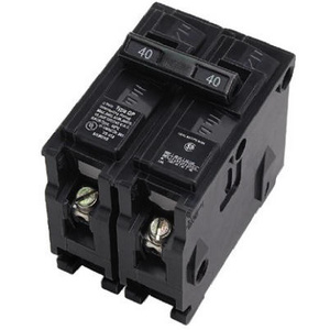 Connecticut Electric VPK ICBQ220 20 Amp Double Pole Inter Breaker