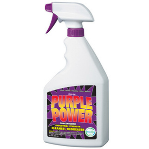 Purple Power 4315PS 32 Ounce Cleaner/Degreaser