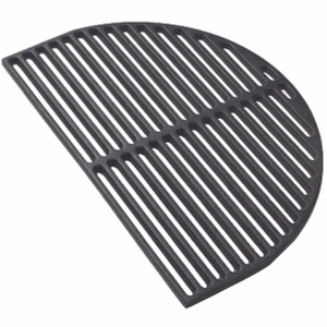 Primo Grill 361 Grate Searing Oval Xl 400