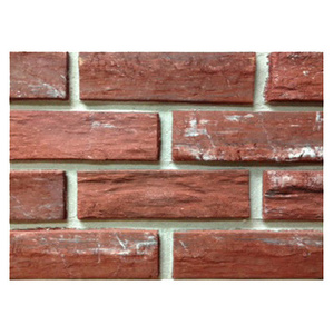 Zygrove ZC025205 Burnt Sienna Decorative Brick