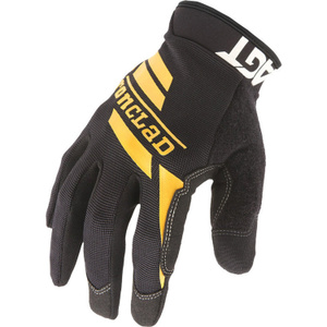 Ironclad WCG-05-XL Work Crew Gloves Extra-Large