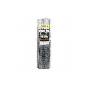 Jackson Wire 11032613 1/2 By 48 By 50 Ft Hardware Cloth