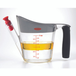 Oxo 1067505 Good Grips Fat Separator 2 Cup