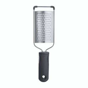 Oxo 20581 Good Grips 10 By 2 By 1 Inch Grips Grater, Stainless Steel