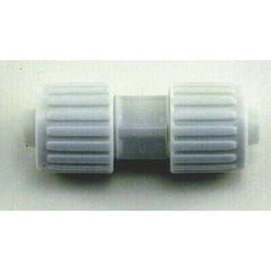 Flair It 16853 3/8 By 1/2 Coupling