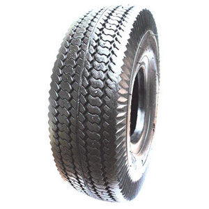 Sutong Tires WD1055 13X5.00-6 Smooth Tire