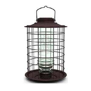 Classic Brands 18 Cage Vintag Bird Feeder