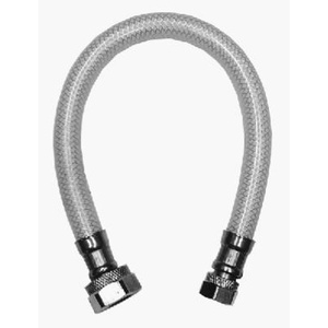 Homewerks 7228-12-38-2 3/8Cx1/2Fipx12connector