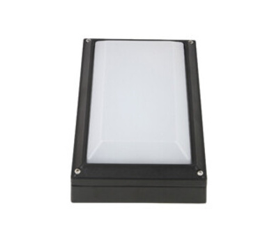 Luminoso Lighting LCH18WY40KW14BK Fixture Led Direct Mount