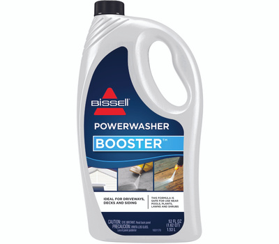 Bissell Rental 1119 Booster Booster Powerwasher 52 Ounce