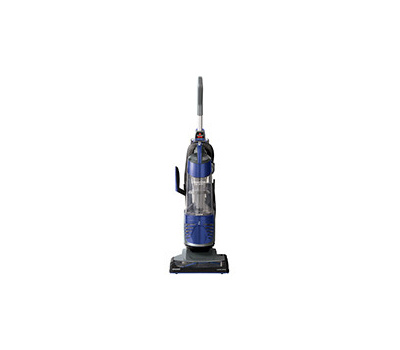 Bissell 2043 Powerglide Vacuum Clnr Uprt Pet Prgd Loff