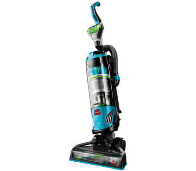 Bissell 2215 Powerglide PWR Glide Pet Vacuum