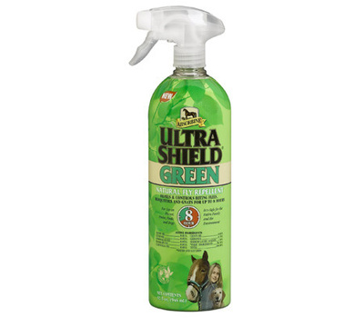 WF Young 429520 32 Ounce NAT Fly Spray