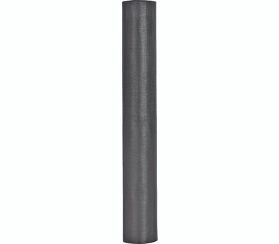Saint Gobain Fcs8611 M Stargl 30 Inch By 100 Foot Charcoal Fibergl Screen 011646335074 2