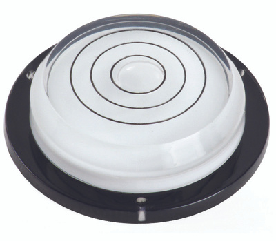 Camco 25573 Level Bullseye Dome 360 Deg