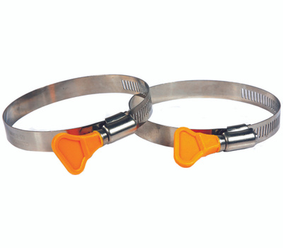 Camco 39553 Twist It Clamps Clamp Hose Twist It 3in