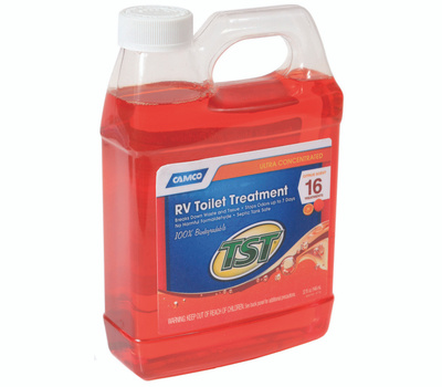 Camco 41192 TST Tst Holding Tank Chemical