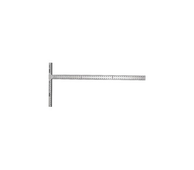 Empire Level 418-48 Pro Drywall T-Square 48 Inch