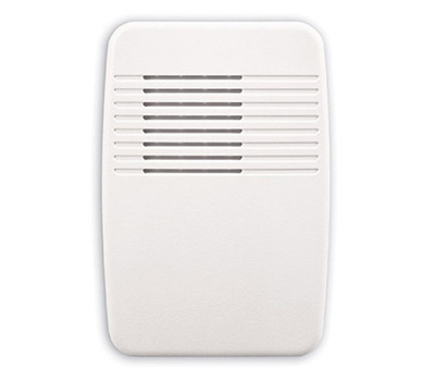 HeathCo SL-7396-02 Doorbell Wireless Plugin