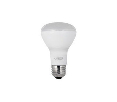 Feit Electric R20/10KLED/3/CAN Bulb Led R20 45w Equiv Non-Dim