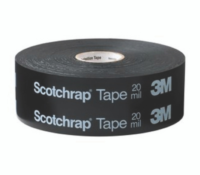 3M 50 Tape Strapping 1.88inx360in