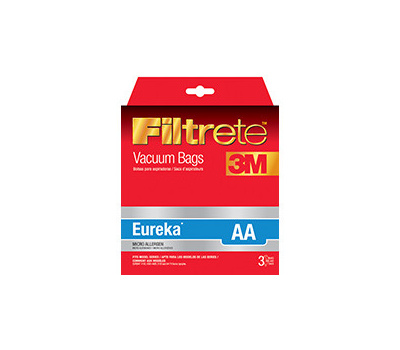 Electrolux 67702A-6 Filtrete Bag Vacuum Cleaner Aa Upright