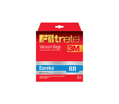 Electrolux 67704A-6 Filtrete Bag Vacuum Cleaner Rr Upright