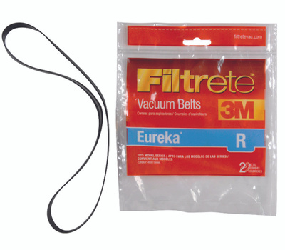Electrolux 67110A-12 Filtrete Belt Vacuum Cleaner Type R