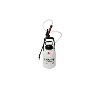 Chapin G1000P Sprayer Grdn Poly Wd-Mouth 1G
