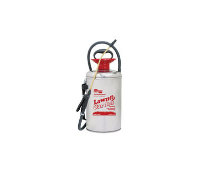 Chapin 31440 2 Gallon Stainless Sprayer
