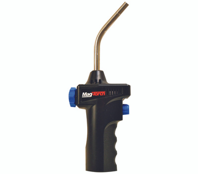 Mag Torch MT 535 C Torch Self Lighting