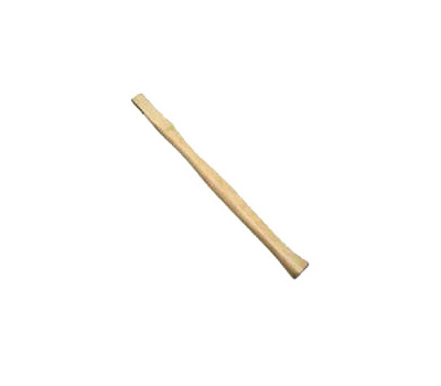 Link Handles  White Hickory  Axe  Handle  14 in L