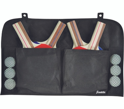 Franklin Sports 57304 Four Player Table Tennis Set