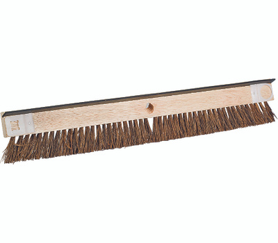 DQB 11920 Driveway Coater Brush With Handle 24 Inch