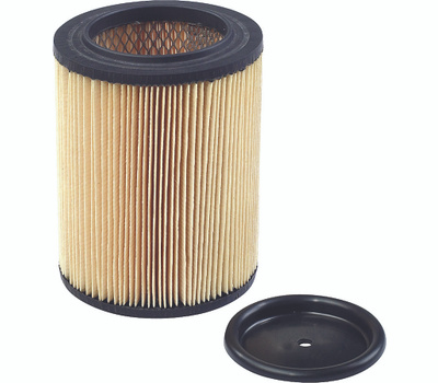Shop Vac 9032800 Filter Cartridge Replacement