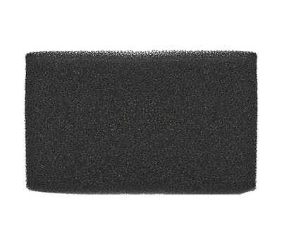 Shop Vac 9052500 Micro Vac Foam Filter Sleeve