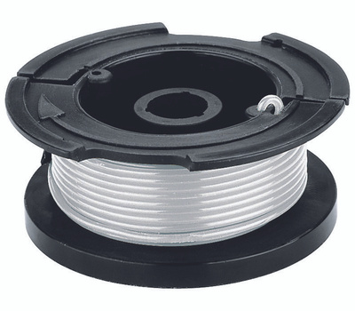 Black & Decker AF-100 Auto Feed Replacement Spool
