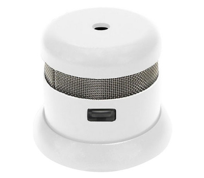 First Alert P1000 Atom ATOM Micro Design Smoke And Fire Alarm