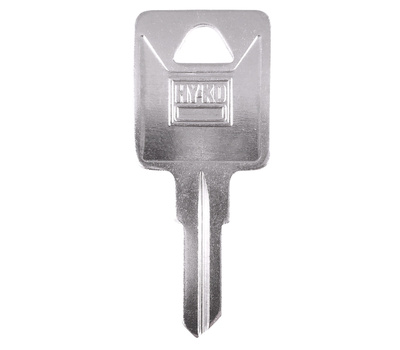Hy Ko 11010TM17 Keyblank Lock Trimark Tm17